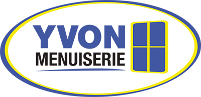 Yvon Menuiserie_Logo
